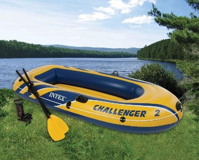 интернет магазин товаров для лодки